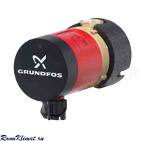 �������������� ����� Grundfos ��� ������ ��� UP 20-14 BX PM (97916772)
