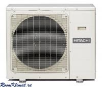 ������� ���� Hitachi Multizone Inverter RAM-90QH5