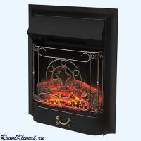 Очаг Royal Flame Majestic FX Black