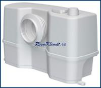 ��������������� ��������� Grundfos Sololift2 WC-1 (97775314)