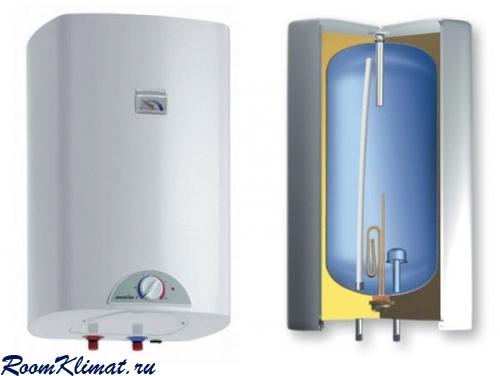 Водонагреватели электрические водонагреватель накопительный электрический купить шостка водонагреватели thermex