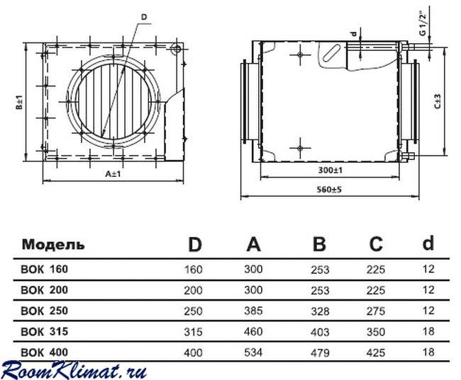 Теплообменник вок-79.2 продам теплообменник нерж б.у